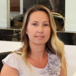 Marlena  Mucci