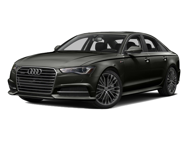 BMW Series Vs Audi A BMW Of Westchester - Audi car series