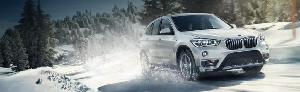 Lease Specials Near Me >> BMW Winter Tires White Plains NY | BMW Westchester