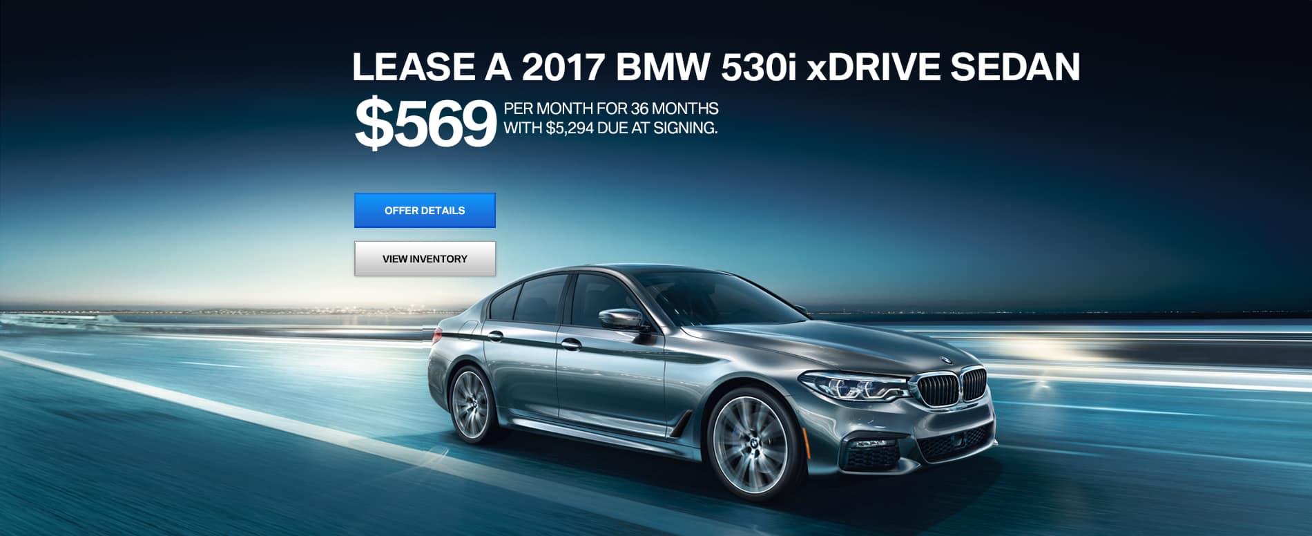 2017_530i_xdrive_sedan_1900x776
