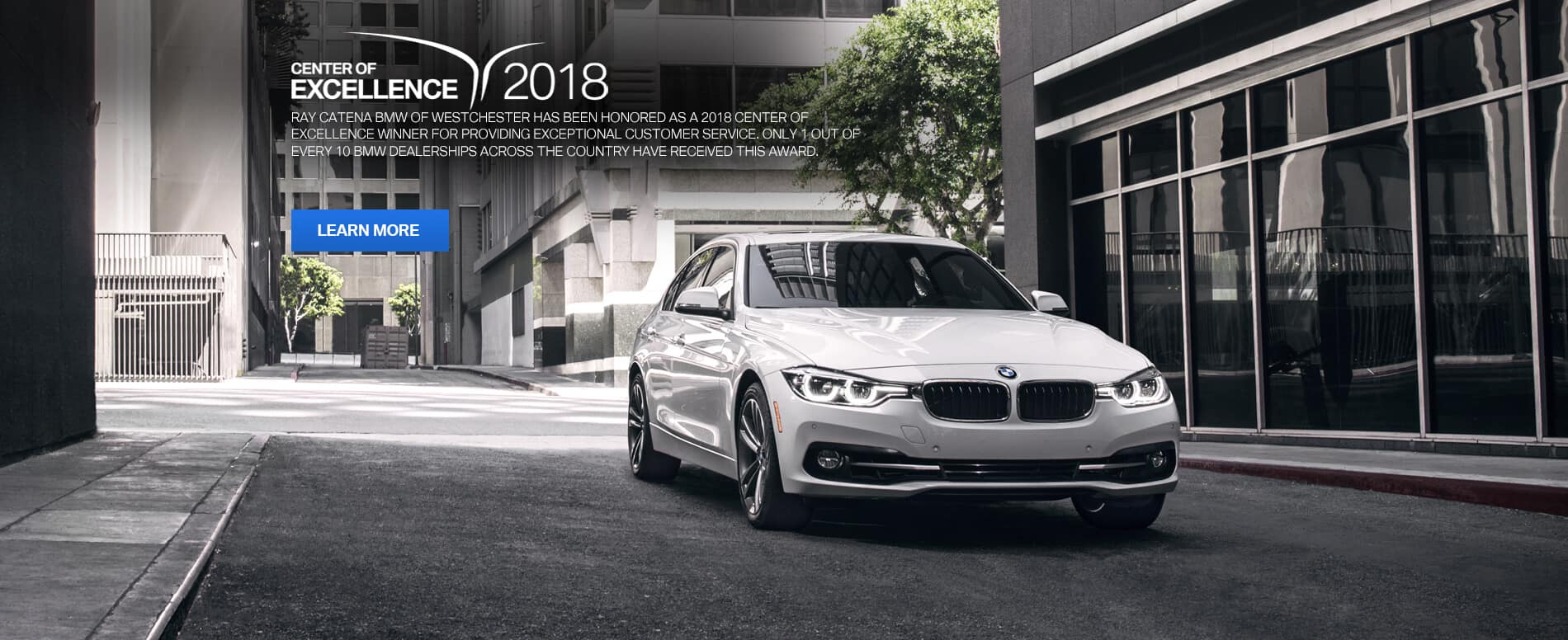 Bmw dealer white plains ny bmw of westchester fandeluxe Images