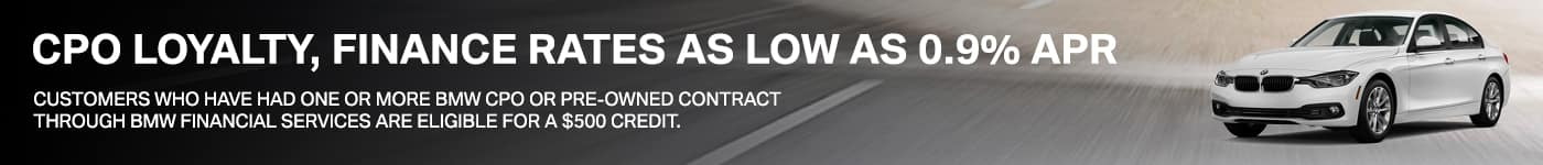 pre certified bmw miami owned in cpo vista lease