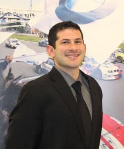 BMW of Westchester Staff | White Plains BMW Dealer