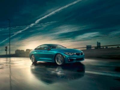 Westchester, NY | BMW Trim Levels