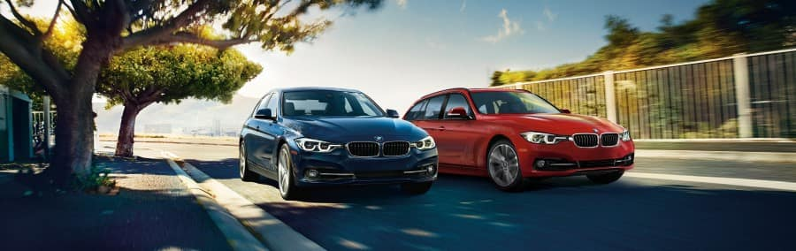 Used BMW for Sale | White Plains, NY