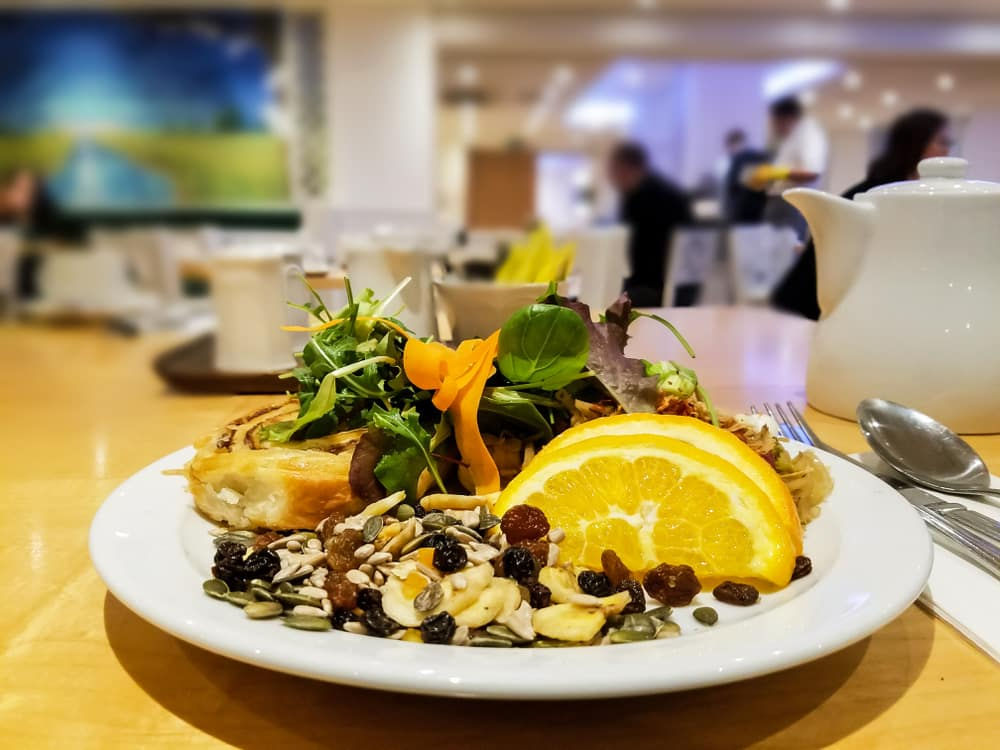 Top Healthy Restaurants Yonkers Ny Bmw Of Westchester