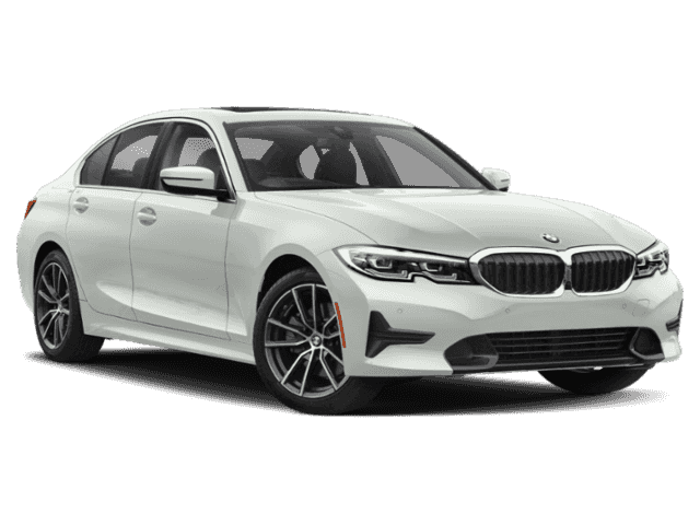 Bmw Lease Deals Ny >> Bmw Lease Offers Westchester Ny Bmw Of Westchester