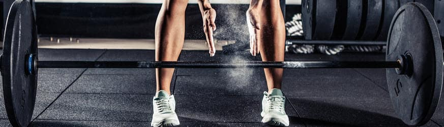 Best Fitness Spots near White Plains NY