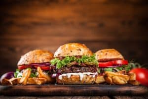 The Best Burger Spots in Westchester County NY Demand Your Attention
