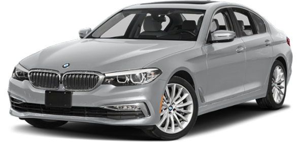 BMW 5 Series Westchester NY | Ray Catena BMW of Westchester