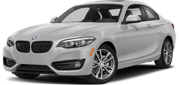 BMW 2 Series Westchester NY | Ray Catena BMW of Westchester