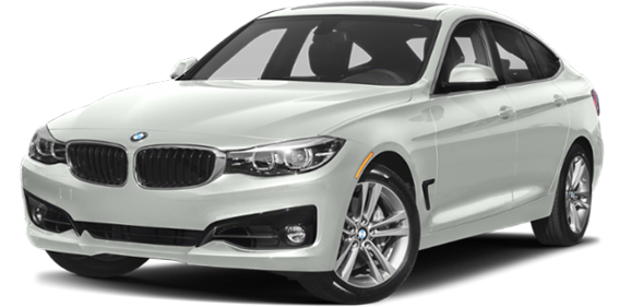 BMW 3 Series Westchester NY | Ray Catena BMW of Westchester