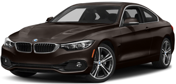 BMW 4 Series Westchester NY | Ray Catena BMW of Westchester
