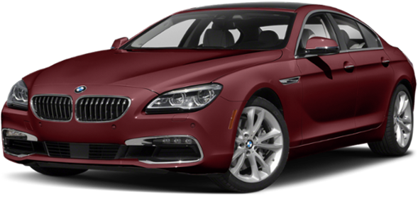 BMW 6 Series Westchester NY | Ray Catena BMW of Westchester