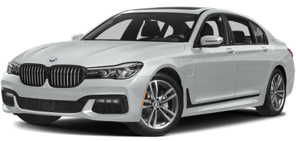 BMW 7 Series Westchester NY | Ray Catena BMW of Westchester