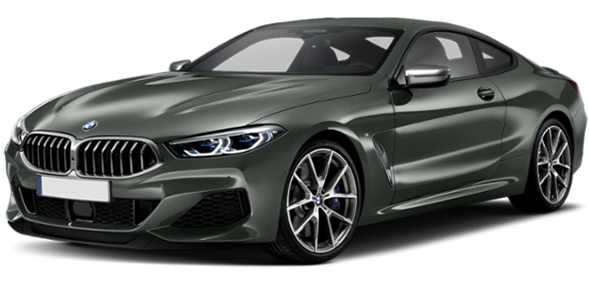 BMW 8 Series Westchester NY | Ray Catena BMW of Westchester