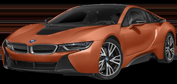 BMW i Westchester NY | Ray Catena BMW of Westchester