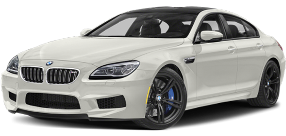 BMW M Series Westchester NY | Ray Catena BMW of Westchester