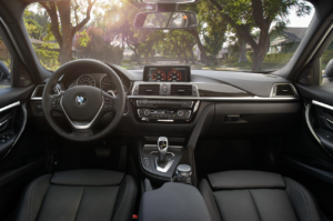 BMW 3 Series Review Westchester NY | BMW of Westchester