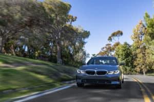 White Plains, NY | BMW 3 Series