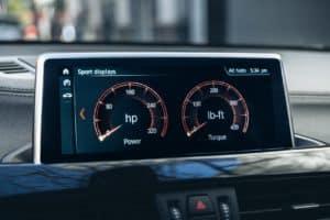 BMW X2 in White Plains, New York