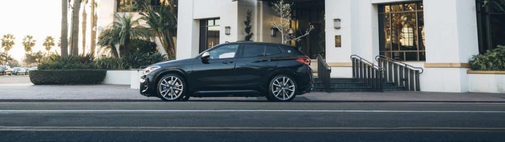 BMW X2 for Sale White Plains, NY