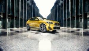 White Plains, NY   BMW X2 for Sale