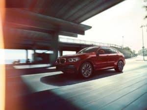 BMW X5 White Plains, NY