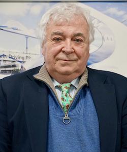 Anthony Giovati