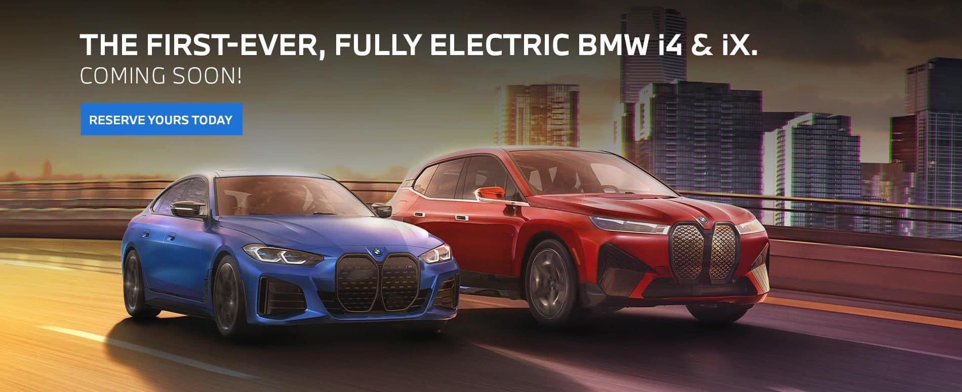 BMWofWestchester_Slide_6-21