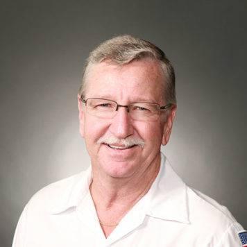 Doug Reynolds