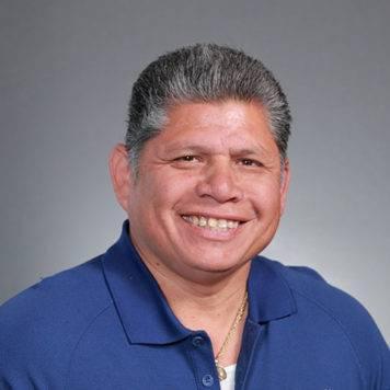 Gil  Cabrera