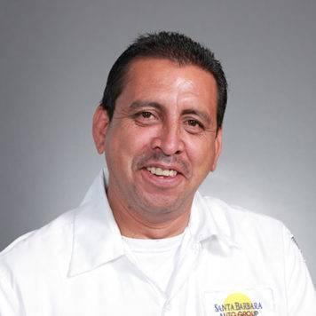 Marcelino Meza