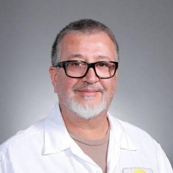 Ray Quintanilla