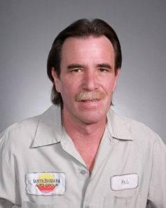 Rob Heintz