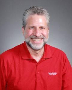 Todd Mesnik