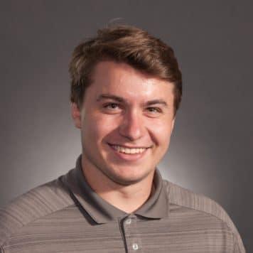 Chad Damron