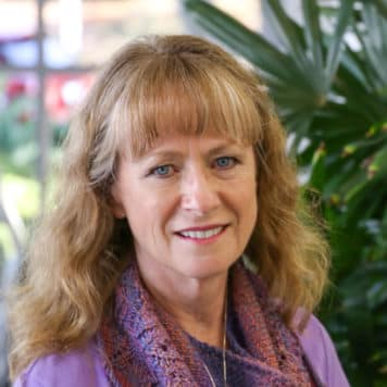 Sandee Mooney