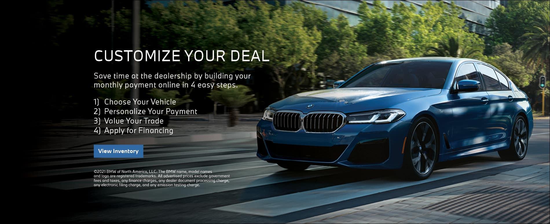 BMW-YourDealWebBanner-3-10