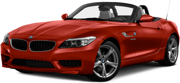2017-BMW-Model-Images_0006_2016-Z4