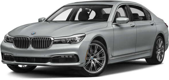 2017-BMW-Model-Images_0013_2017-7-Series