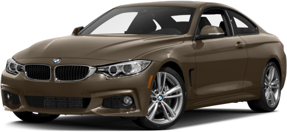 2017-BMW-Model-Images_0016_2017-4-Series