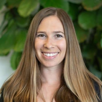 Kirsten Lobetta