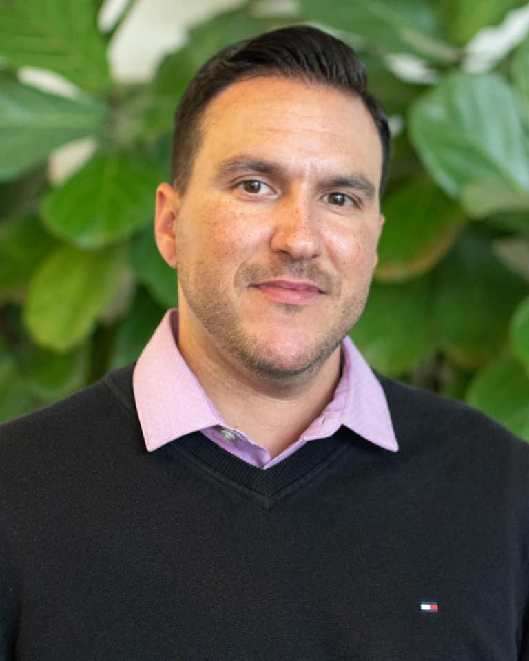 Marc Medrano