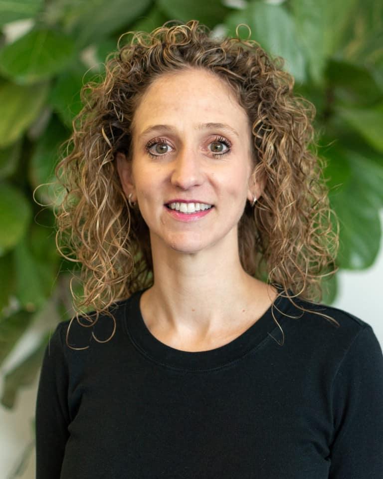Natalie Nouskajian