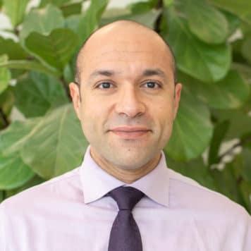 Adham Mahmoud