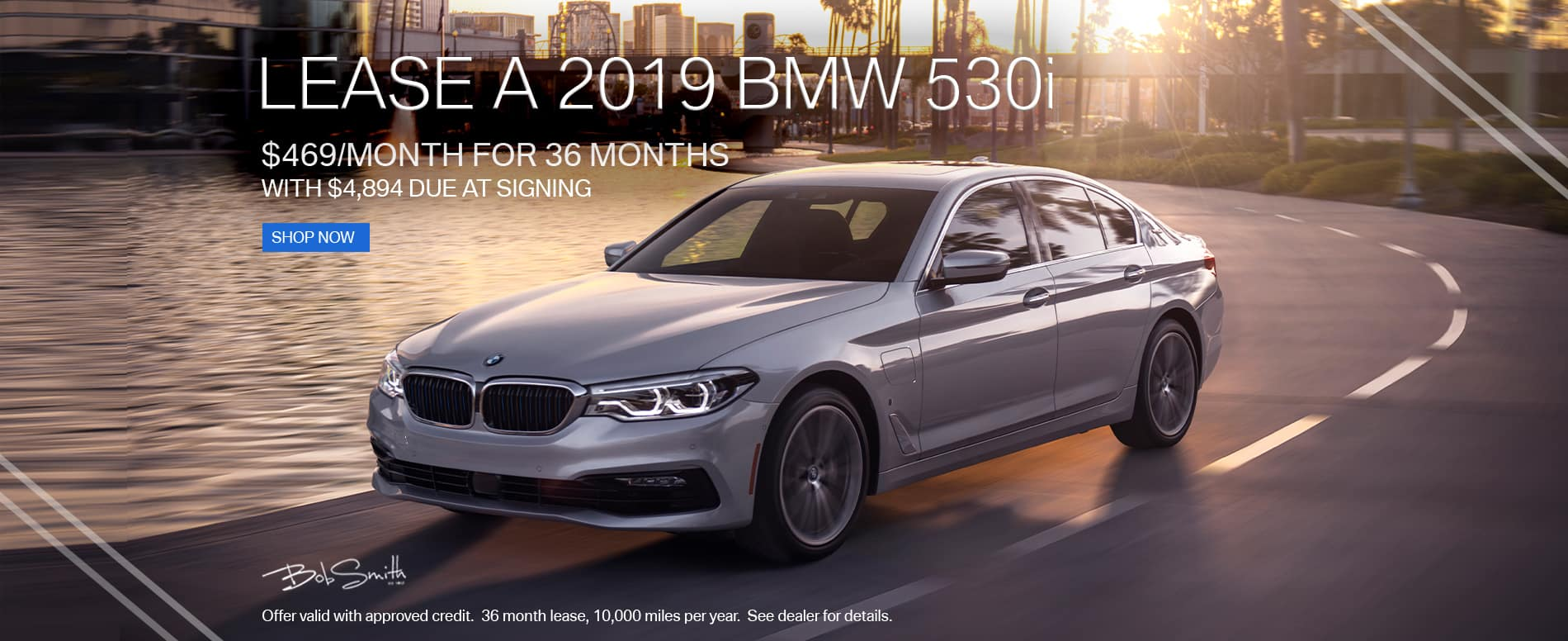Bmw Dealer Near Me >> Bob Smith Bmw New Bmw And Used Car Dealer In Calabasas Ca