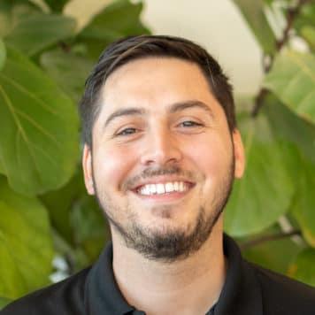 Alec Olmos