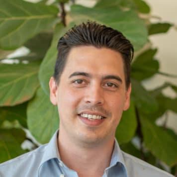 Andrew Synesiou