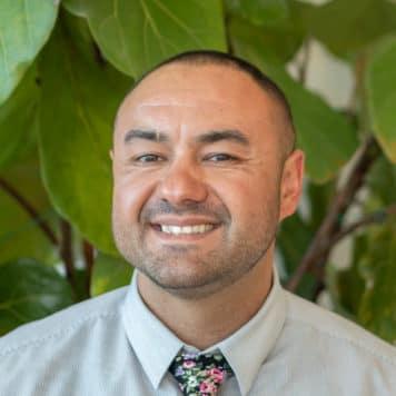Amir Azizi